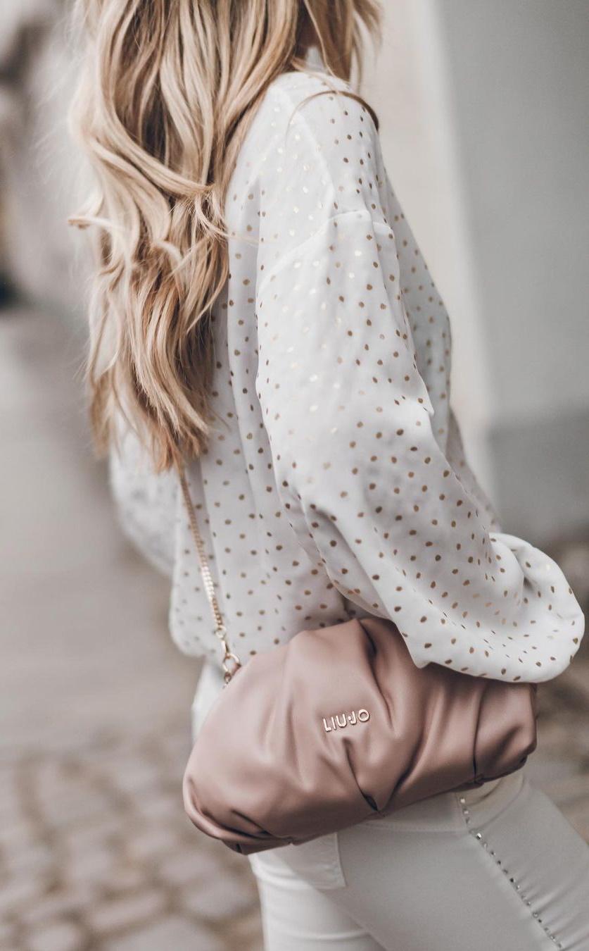 changeshop φορεματα